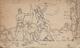 <p>Matita su cartone, 1935. Cm 29x42</p> <p>Archivio n 350020510012</p> <p>Datato 24-8 anno illegibile, presubilmente 1935. Sul retro si legge De Gregorio Giuseppe Piazza del Mercato n. 18. Rivendita di Sali e tabacchi n. 18</p> <p>Giuseppe de Gregorio, Catalogo Generale delle Opere (1935-2004) Volume I, pag 95</p> <p><span><o:p></o:p></span></p>
