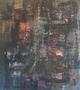<p>Olio su tela, 1957. Cm 100x97.</p> <p>Archivio n. 57001030309</p> <p>Giuseppe de Gregorio, Catalogo Generale delle Opere (1935-2004) Volume I,pag100</p>